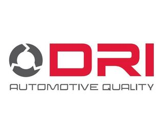 DRI Automotive Quality
